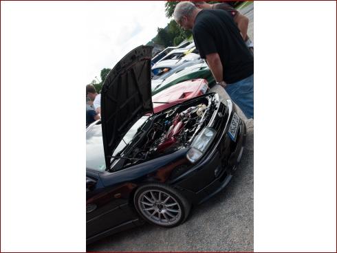 4. NissanHarzTreffen - Albumbild 265 von 393