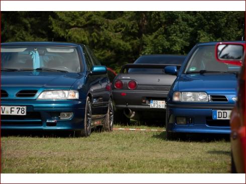 4. NissanHarzTreffen - Albumbild 214 von 393