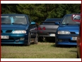 4. NissanHarzTreffen - Bild 214/393