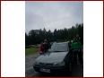4. NissanHarzTreffen - Bild 115/393