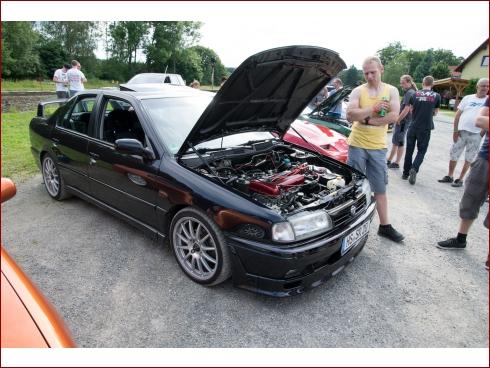 4. NissanHarzTreffen - Albumbild 308 von 393