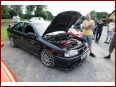 4. NissanHarzTreffen - Bild 308/393