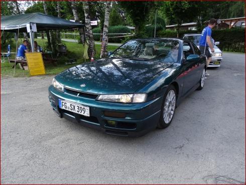 4. NissanHarzTreffen - Albumbild 40 von 393