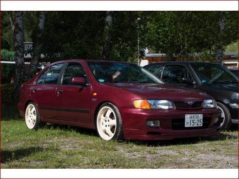 4. NissanHarzTreffen - Albumbild 225 von 393