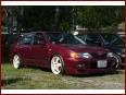 4. NissanHarzTreffen - Bild 225/393
