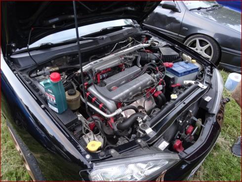 4. NissanHarzTreffen - Albumbild 70 von 393