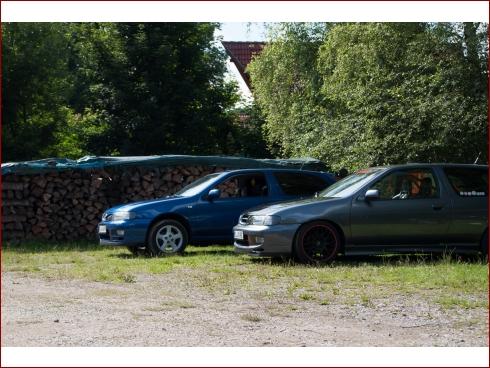 4. NissanHarzTreffen - Albumbild 223 von 393