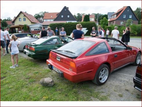 4. NissanHarzTreffen - Albumbild 312 von 393