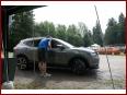 4. NissanHarzTreffen - Bild 284/393