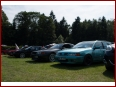 4. NissanHarzTreffen - Bild 230/393
