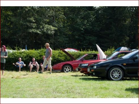 4. NissanHarzTreffen - Albumbild 231 von 393