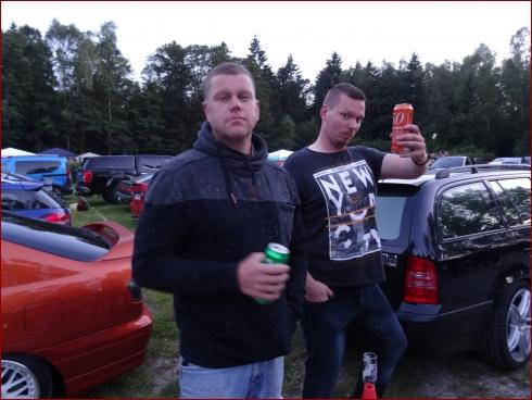 4. NissanHarzTreffen - Albumbild 79 von 393