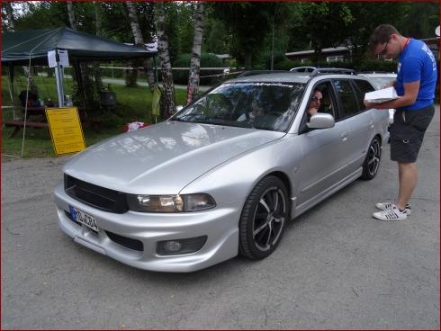 4. NissanHarzTreffen - Albumbild 13 von 393