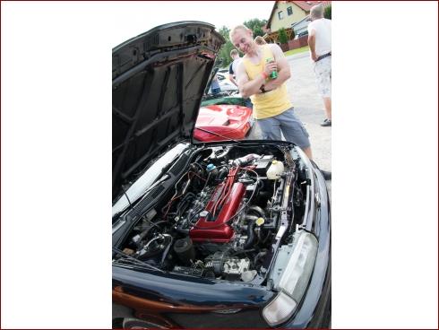 4. NissanHarzTreffen - Albumbild 310 von 393