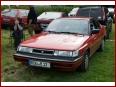 4. NissanHarzTreffen - Bild 342/393