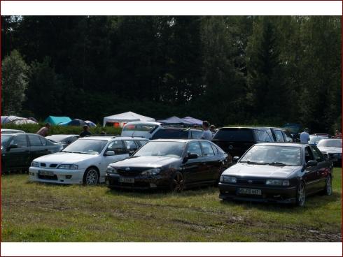 4. NissanHarzTreffen - Albumbild 243 von 393