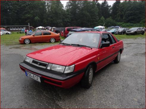 4. NissanHarzTreffen - Albumbild 109 von 393