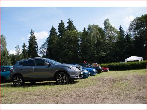 4. NissanHarzTreffen - Albumbild 208 von 393