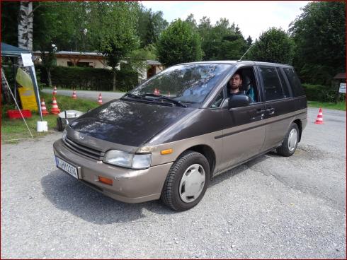 4. NissanHarzTreffen - Albumbild 6 von 393