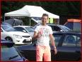 4. NissanHarzTreffen - Bild 45/393