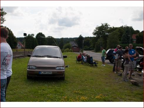 4. NissanHarzTreffen - Albumbild 269 von 393
