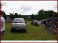4. NissanHarzTreffen - Bild 269/393