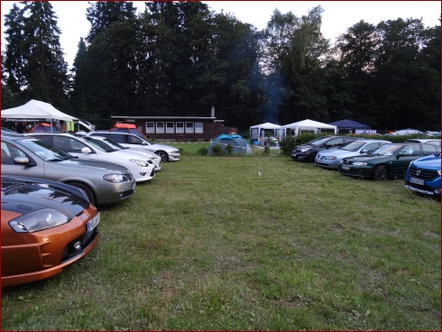 4. NissanHarzTreffen - Albumbild 68 von 393