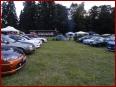 4. NissanHarzTreffen - Bild 68/393