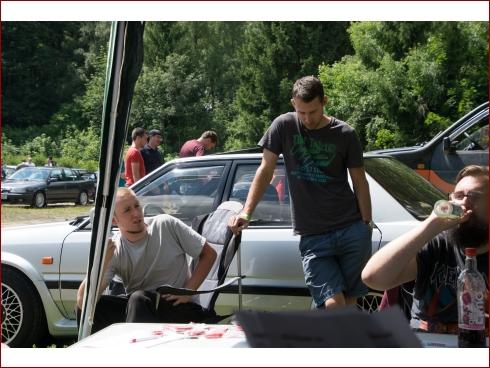 4. NissanHarzTreffen - Albumbild 292 von 393