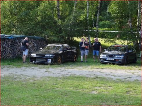 4. NissanHarzTreffen - Albumbild 51 von 393