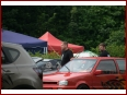4. NissanHarzTreffen - Bild 283/393