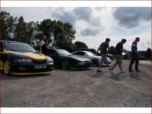 4. NissanHarzTreffen - Albumbild 275 von 393