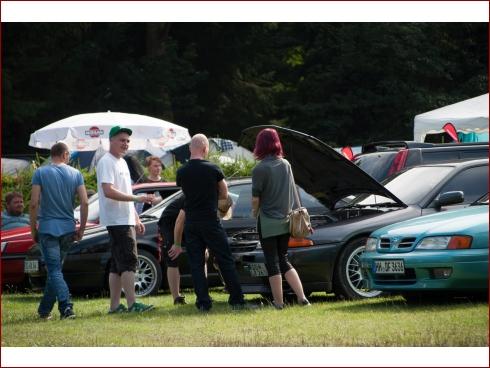 4. NissanHarzTreffen - Albumbild 256 von 393