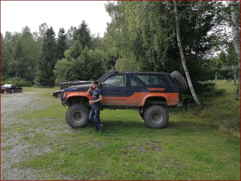 4. NissanHarzTreffen - Albumbild 367 von 393
