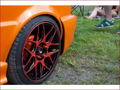 4. NissanHarzTreffen - Albumbild 266 von 393
