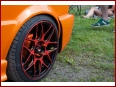 4. NissanHarzTreffen - Bild 266/393