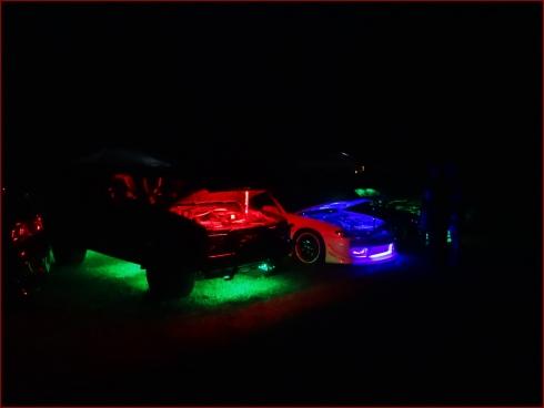 4. NissanHarzTreffen - Albumbild 92 von 393