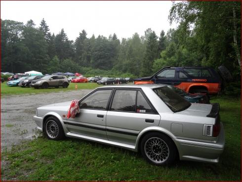 4. NissanHarzTreffen - Albumbild 103 von 393