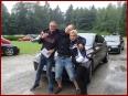4. NissanHarzTreffen - Bild 130/393
