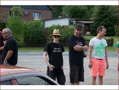 4. NissanHarzTreffen - Albumbild 314 von 393
