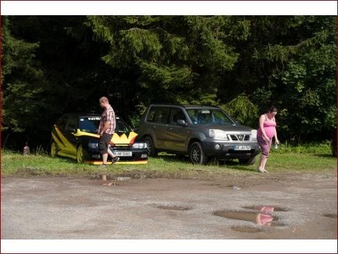 4. NissanHarzTreffen - Albumbild 236 von 393