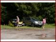 4. NissanHarzTreffen - Bild 236/393