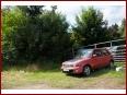 4. NissanHarzTreffen - Bild 210/393