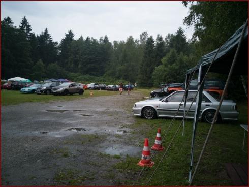 4. NissanHarzTreffen - Albumbild 381 von 393