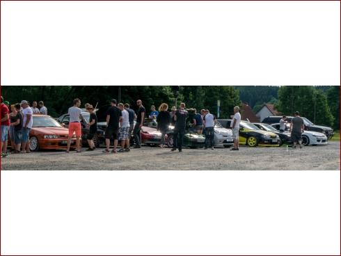 4. NissanHarzTreffen - Albumbild 304 von 393