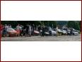 4. NissanHarzTreffen - Bild 304/393