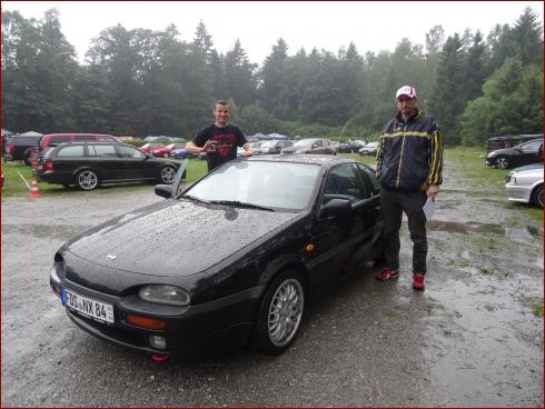 4. NissanHarzTreffen - Albumbild 107 von 393