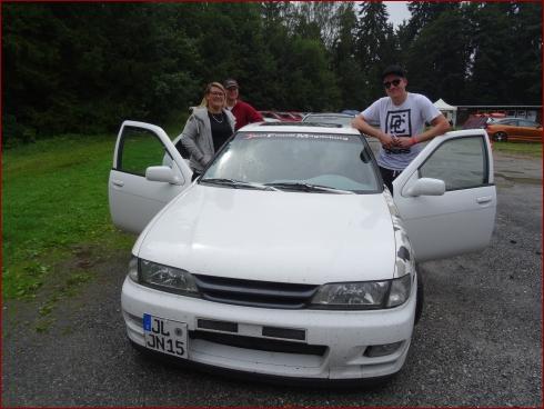 4. NissanHarzTreffen - Albumbild 133 von 393