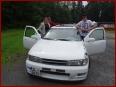 4. NissanHarzTreffen - Bild 133/393