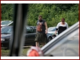4. NissanHarzTreffen - Bild 286/393